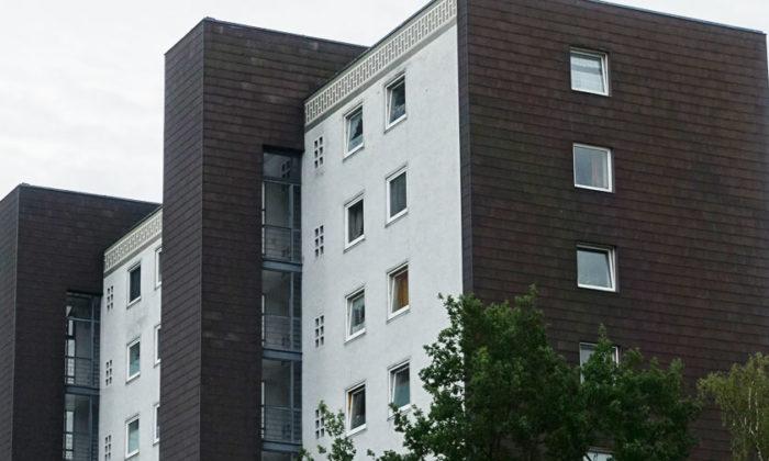WEG- und Mietverwaltung der Hausverwaltung MIHLAN in Ingolstadt / Augsburg