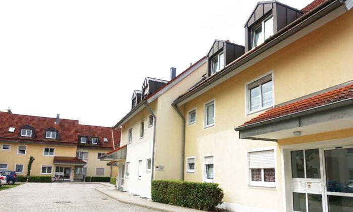 WEG- und Mietverwaltung MIHLAN in Ingolstadt / Augsburg